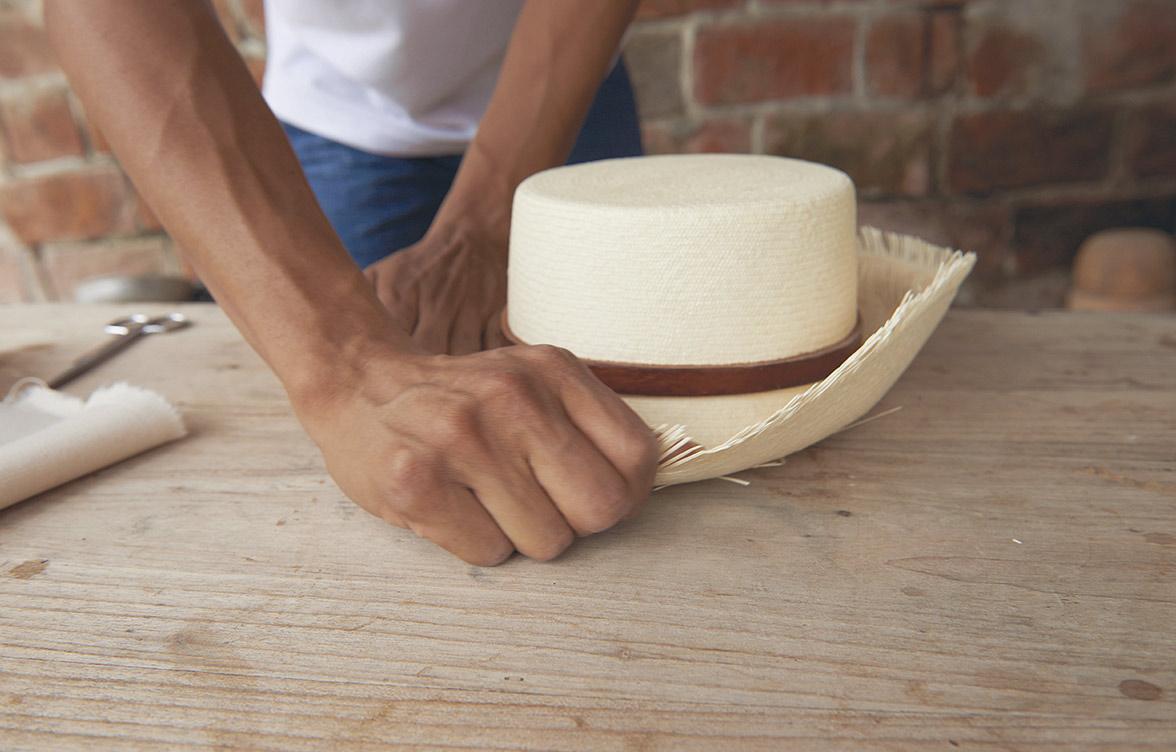 3814ae98ec3192 HUT.de - Experte für Hüte & Mützen | Ihr Online-Shop